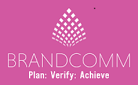 BrandComm